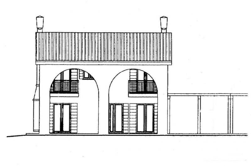 Villa in vendita a Roncade, 7 locali, prezzo € 290.000 | CambioCasa.it