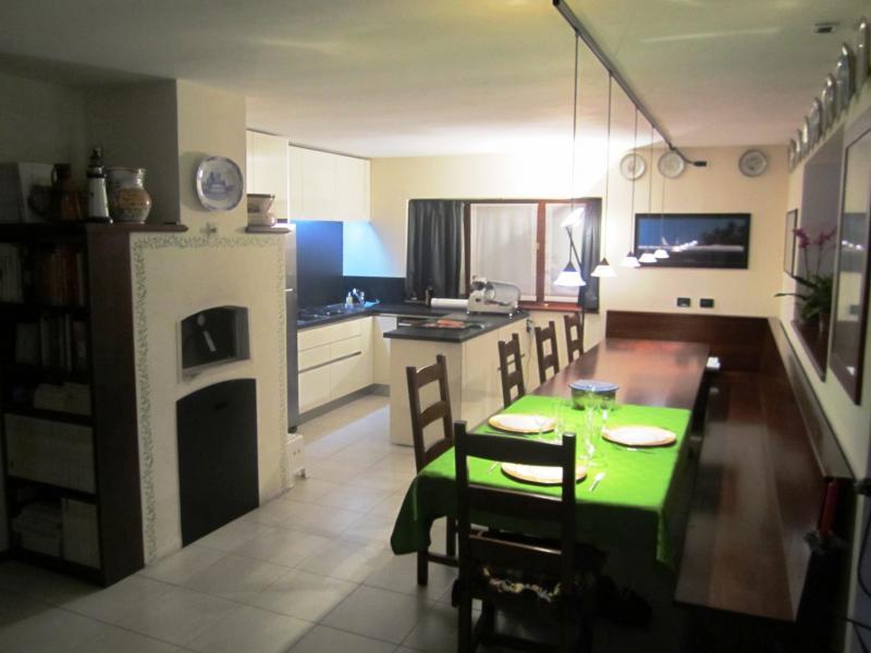 Villa in vendita a Preganziol, 8 locali, zona Zona: Frescada, prezzo € 390.000 | CambioCasa.it