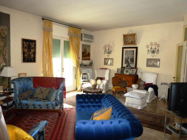 Attico / Mansarda in vendita a Treviso, 7 locali, zona Località: ChiesaVotiva, prezzo € 450.000 | CambioCasa.it
