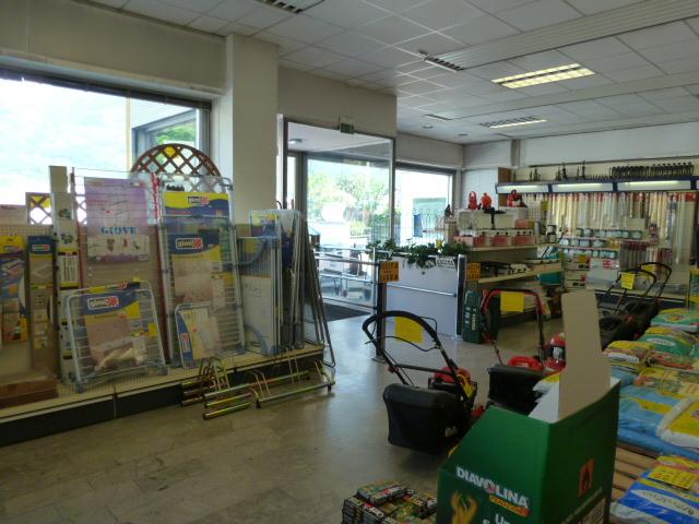 Negozio / Locale in vendita a Belluno, 9999 locali, prezzo € 1.230.000 | CambioCasa.it
