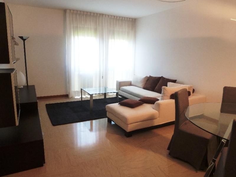 Appartamento in affitto a Treviso, 4 locali, zona Località: Centrostorico, prezzo € 1.050 | CambioCasa.it