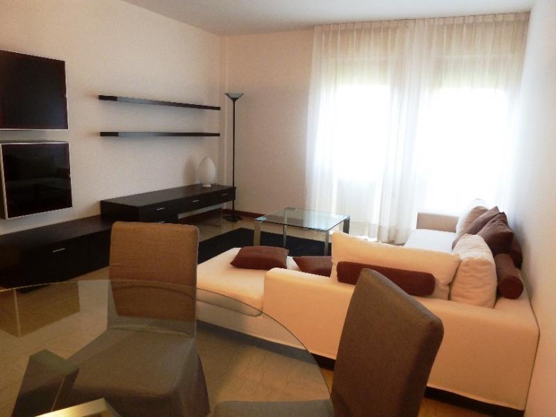 Appartamento in affitto a Treviso, 4 locali, zona Località: Centrostorico, prezzo € 1.050   CambioCasa.it