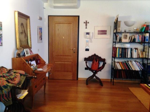Bilocale Casier Piazza Pio X 9