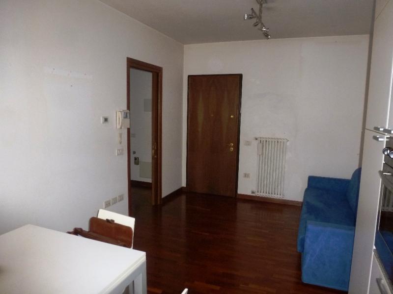 Bilocale Treviso Viale Montegrappa 5