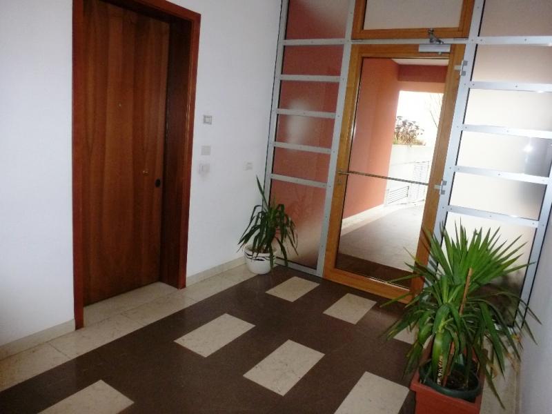 Bilocale Treviso Viale Montegrappa 10