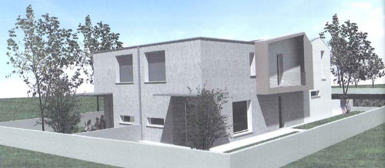 Appartamento in vendita a Paese, 5 locali, zona Località: Centro, prezzo € 315.000   CambioCasa.it