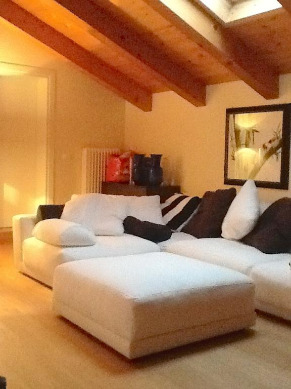 Appartamento in vendita a Paese, 5 locali, zona Zona: Castagnole, prezzo € 300.000 | CambioCasa.it