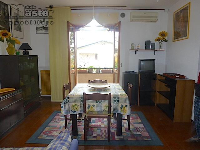Appartamento in vendita a Paese, 2 locali, zona Zona: Castagnole, prezzo € 63.000 | CambioCasa.it