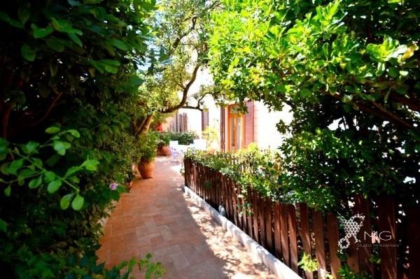 Bilocale Rosignano Marittimo Via Di Portovecchio 9