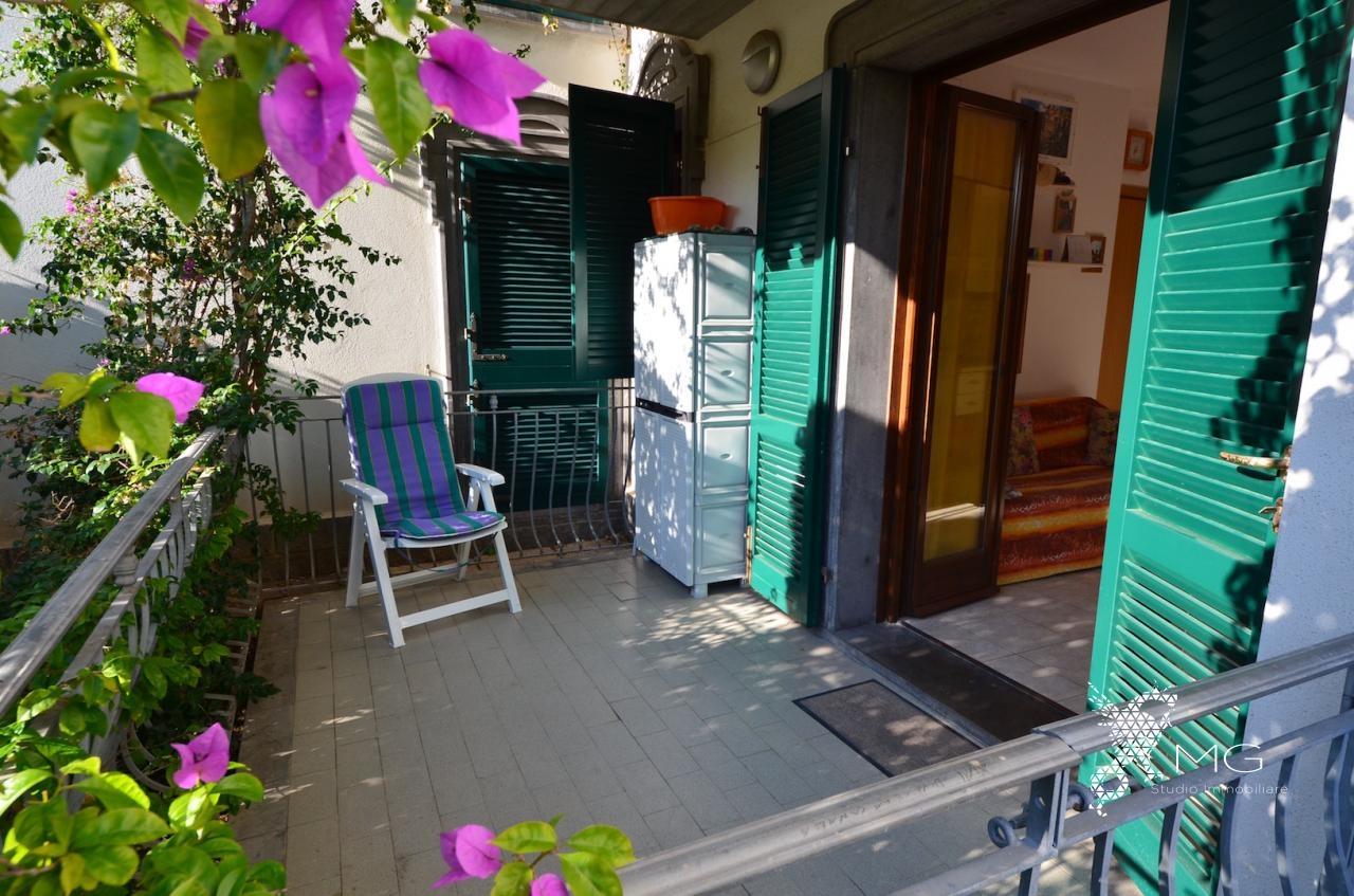 Bilocale Rosignano Marittimo Via Cellini 9