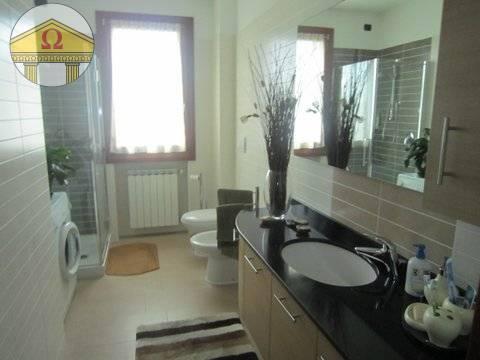 Bilocale Ponzano Veneto Via Mattiazzo 8
