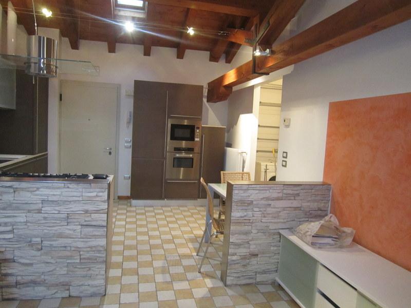Bilocale Treviso  10