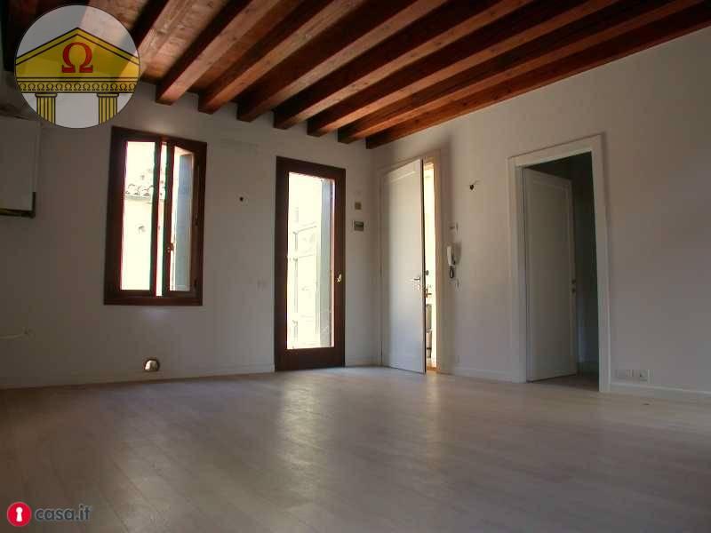 Bilocale Treviso  3