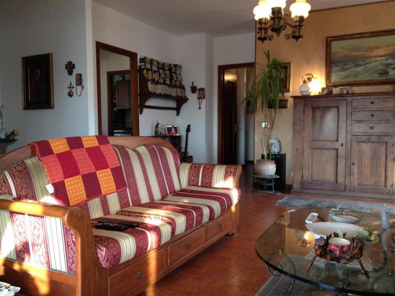 Attico / Mansarda in vendita a Pisa, 5 locali, prezzo € 370.000 | CambioCasa.it