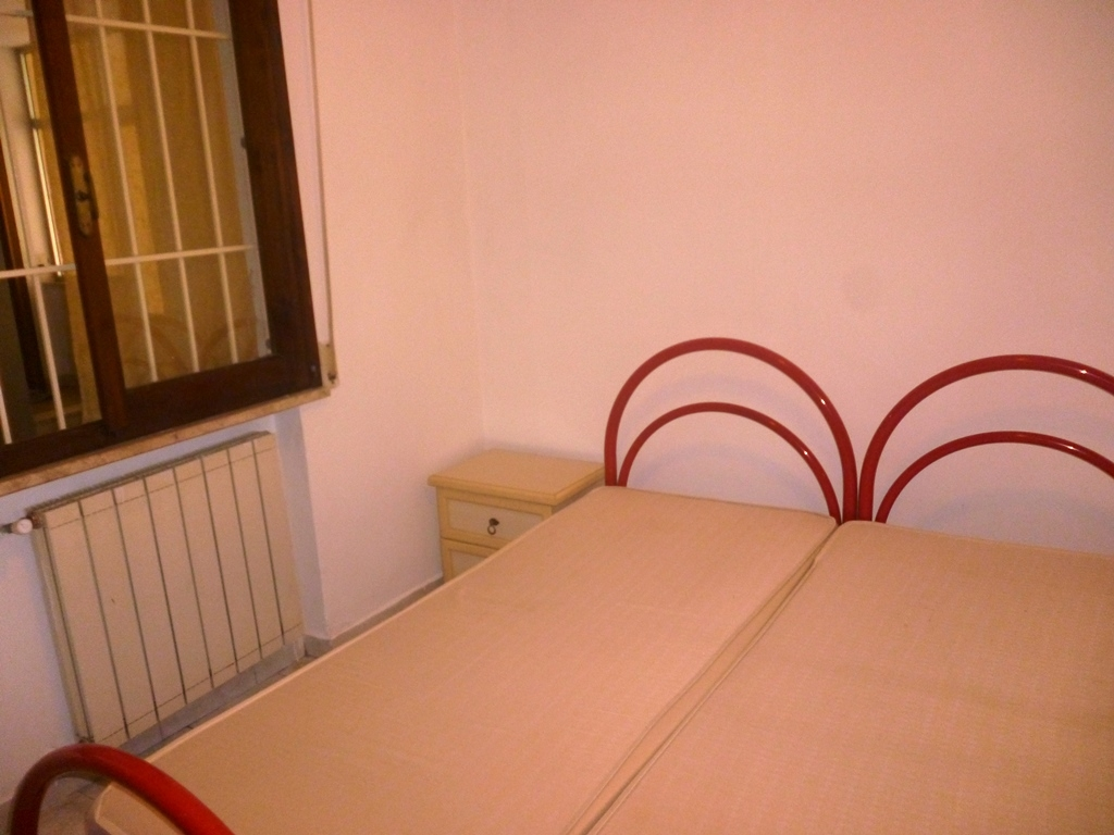 Bilocale Pisa Via Carnelutti 4