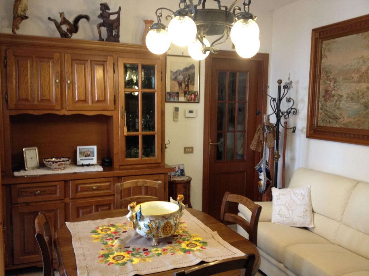 Bilocale Pisa Via Di Mezzana 2