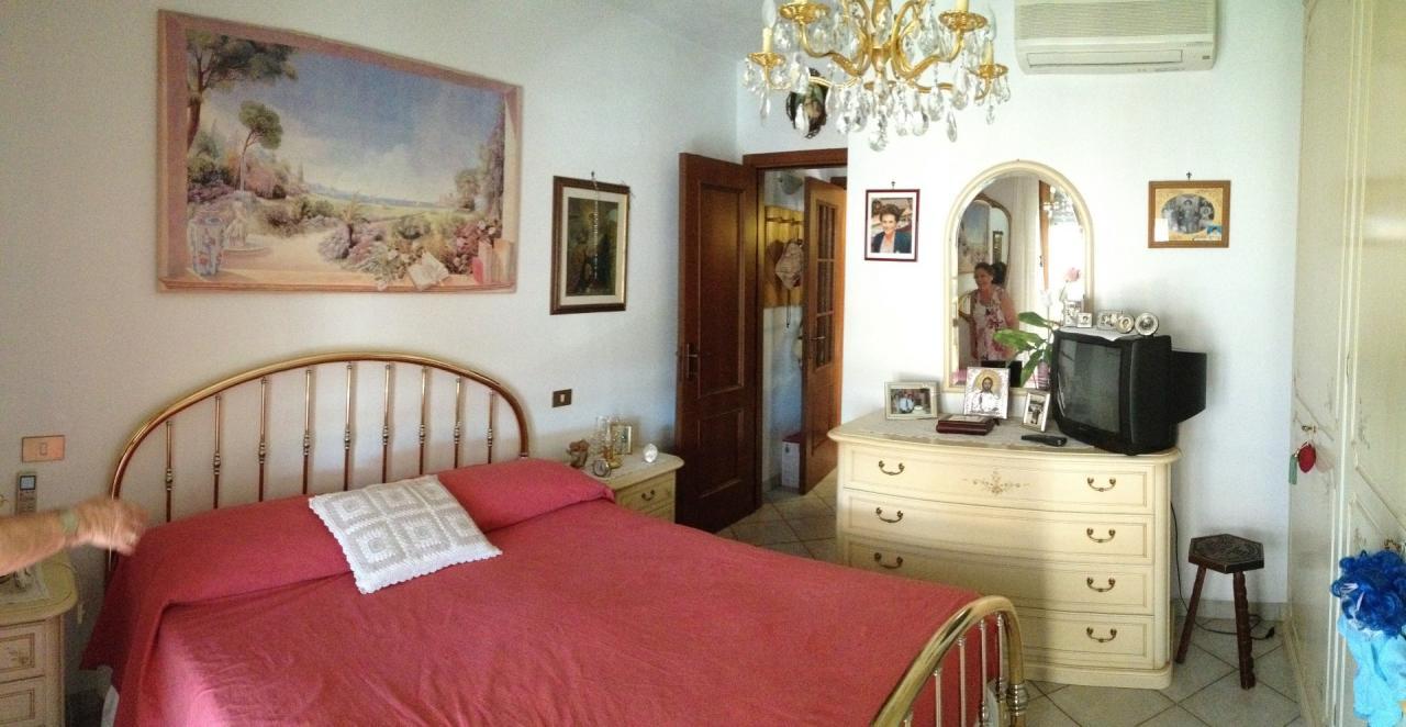 Bilocale Pisa Via Di Mezzana 4