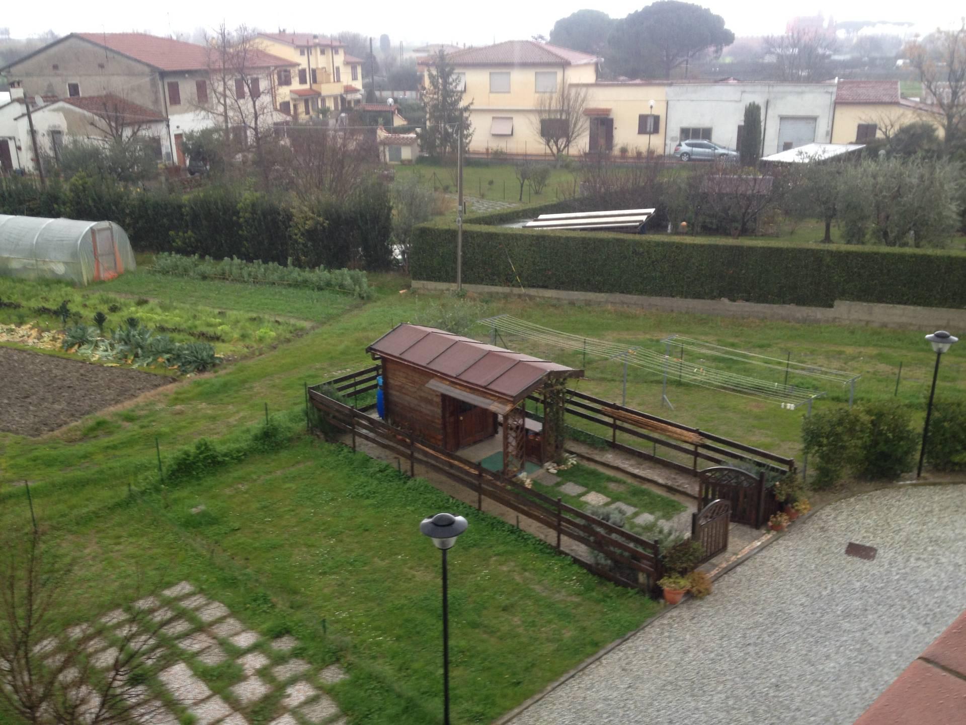 Bilocale Cascina Via Toscoromagnola 9