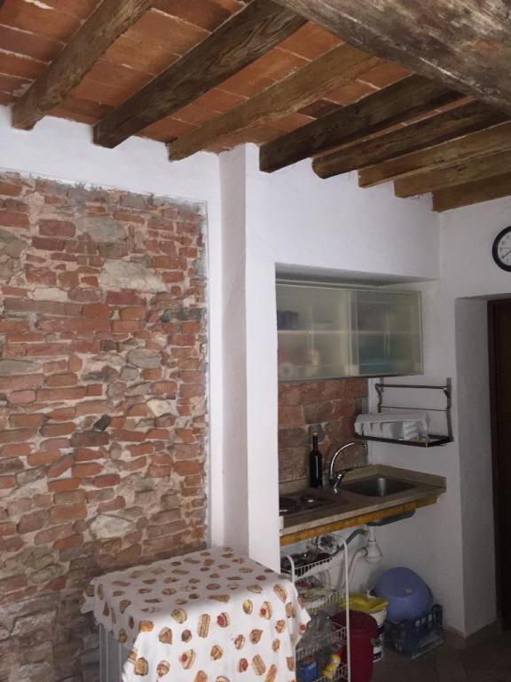 Bilocale Pisa Via Don Gaetano Boschi 1