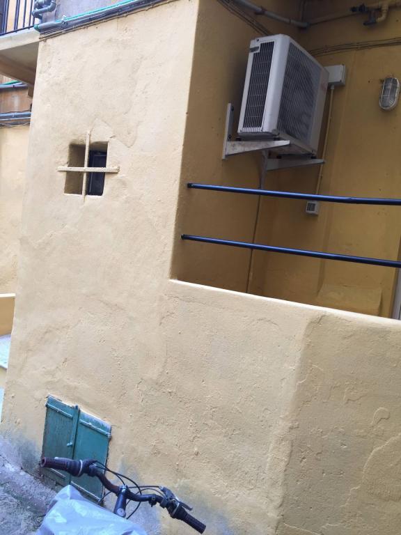 Bilocale Pisa Via Don Gaetano Boschi 6