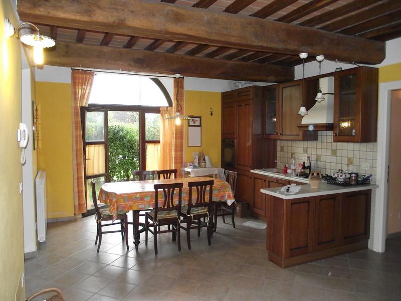 Appartamento in affitto a Vecchiano, 3 locali, zona Località: avane, prezzo € 650 | CambioCasa.it