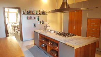 Vai alla scheda: Appartamento Vendita Pisa