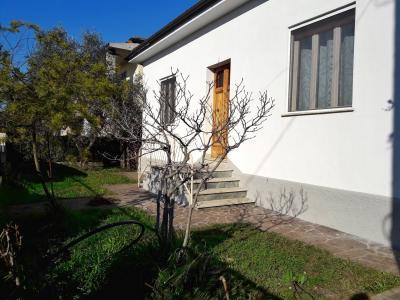 Vai alla scheda: Villa singola Affitto Pisa