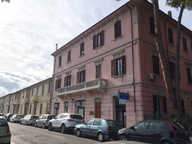 Negozio / Locale in vendita a Chiaravalle, 9999 locali, prezzo € 35.000 | CambioCasa.it