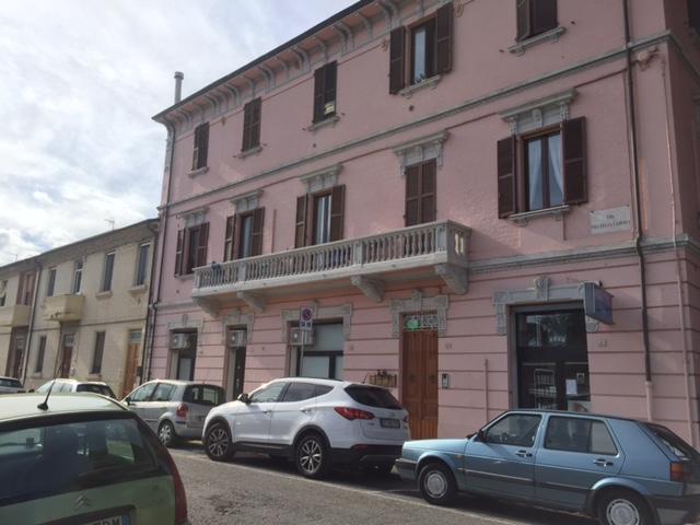 Negozio / Locale in vendita a Chiaravalle, 9999 locali, prezzo € 70.000 | CambioCasa.it