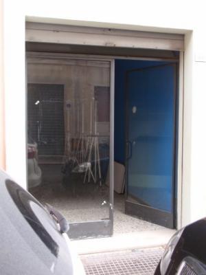 Studio/Ufficio in Affitto a Chiaravalle