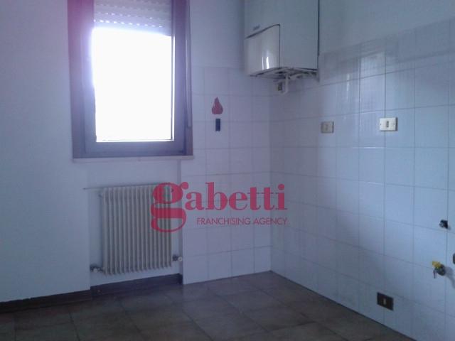 Bilocale Udine Via Planis 4
