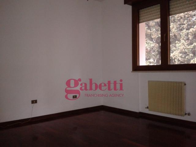 Bilocale Udine Via Planis 7