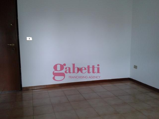 Bilocale Udine Via Planis 3