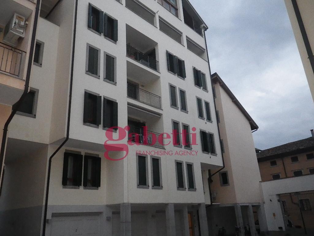Bilocale Udine  6