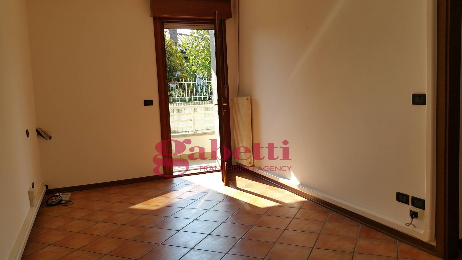 Bilocale Tavagnacco Via Udine 4