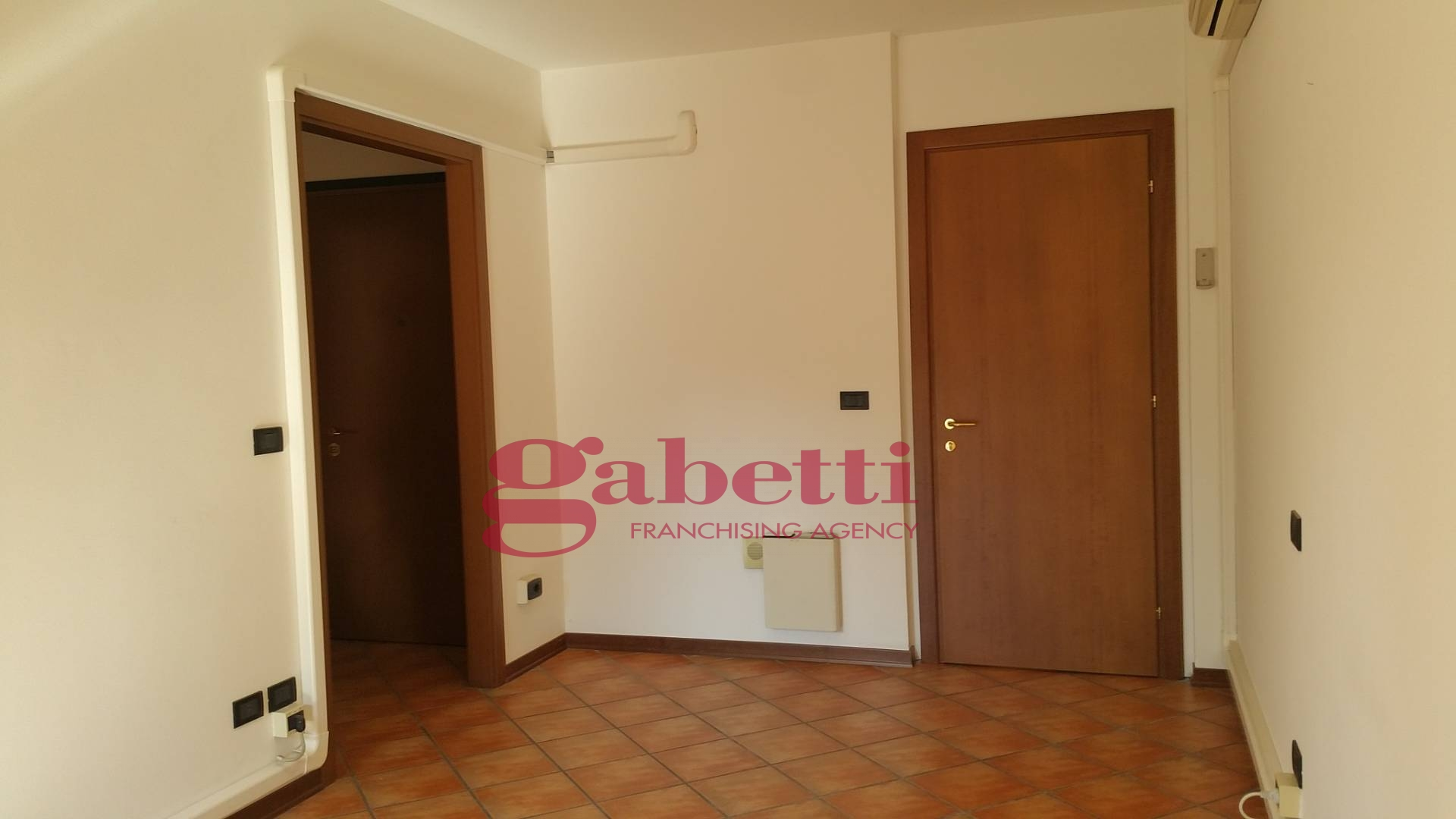 Bilocale Tavagnacco Via Udine 2