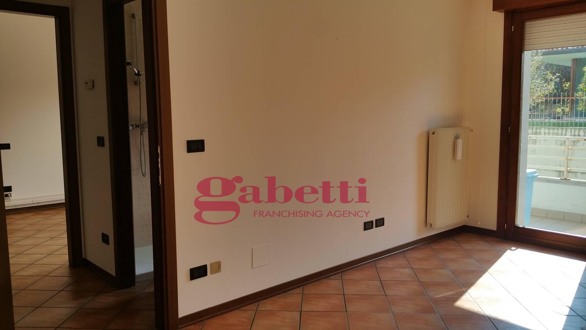 Bilocale Tavagnacco Via Udine 1