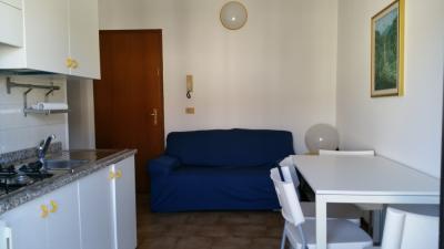 Vai alla scheda: Appartamento Affitto Udine