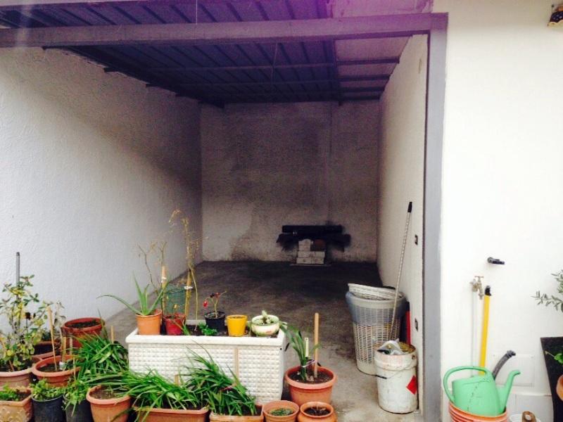 Bilocale Cimitile Via Foggia 10
