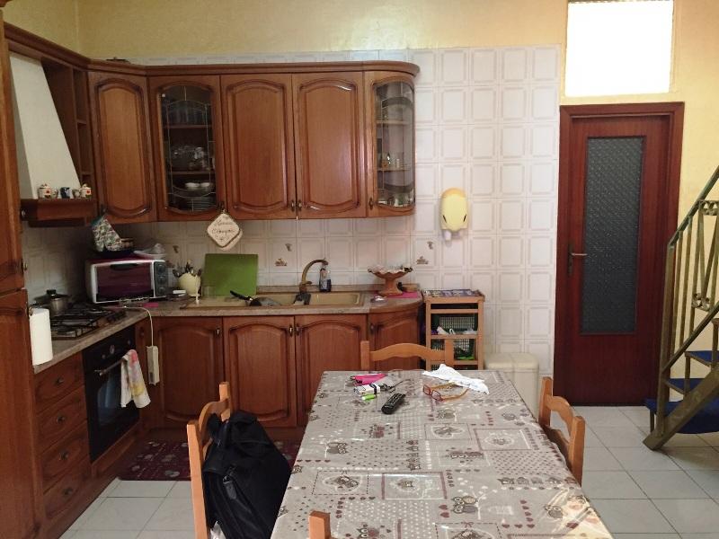 Bilocale Nola Via Santa Chiara 3