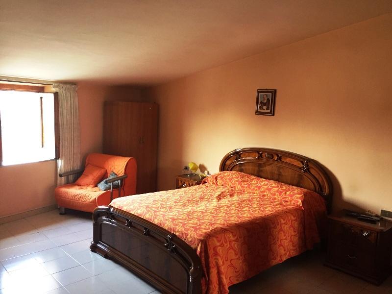 Bilocale Nola Via Santa Chiara 6