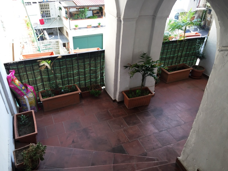 Appartamento in vendita a Cimitile, 3 locali, prezzo € 60.000 | CambioCasa.it