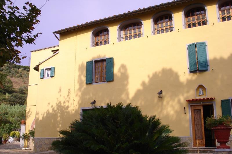 Rustico / Casale in vendita a Vecchiano, 14 locali, prezzo € 900.000 | Cambio Casa.it