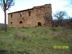 Rustico / Casale in vendita a Volterra, 9999 locali, prezzo € 500.000 | Cambio Casa.it