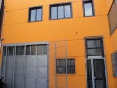 Capannone in vendita a Pisa, 3 locali, prezzo € 360.000 | CambioCasa.it