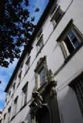 Palazzo / Stabile in vendita a Lucca, 20 locali, zona Località: Centrostorico, prezzo € 3.000.000 | Cambio Casa.it