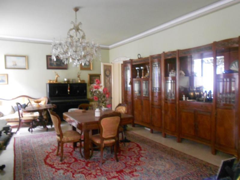 Palazzo / Stabile in vendita a Volterra, 6 locali, prezzo € 550.000 | Cambio Casa.it