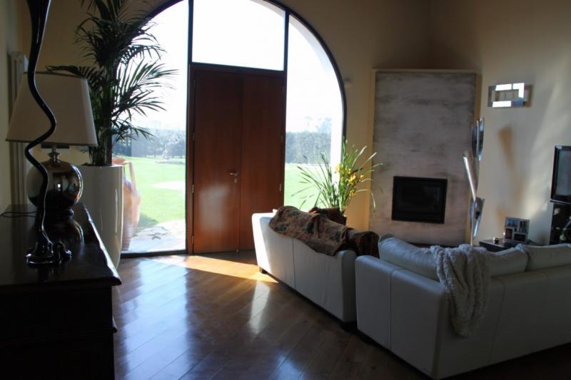 Rustico / Casale in vendita a Pisa, 6 locali, zona Zona: Coltano, prezzo € 700.000 | Cambio Casa.it
