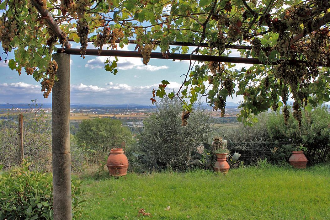 Rustico / Casale in vendita a Vicopisano, 9 locali, prezzo € 430.000 | Cambio Casa.it
