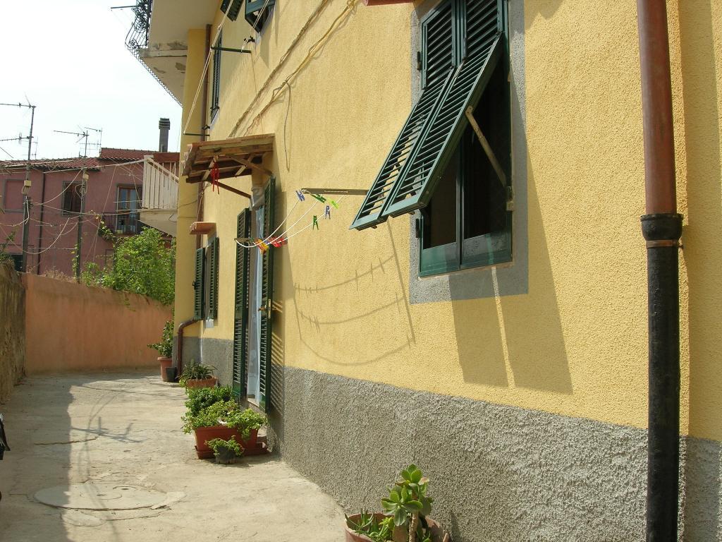 Appartamento in vendita a Rio Marina, 3 locali, prezzo € 179.000 | CambioCasa.it